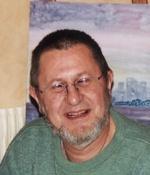 Jean Paul LELARGE (jplelarge)