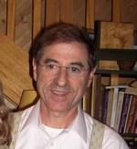 Jean Pierre MAZERY (jpmazery)