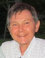 Jean-Paul MICHALSKI (jpmichalski)