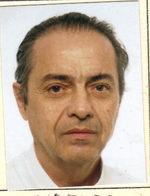 Jean Pierre PAILLUSSEAU (jpp30)