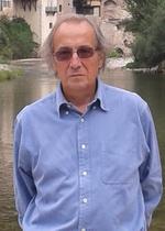 Jean Pierre PINIER (jppmp74)