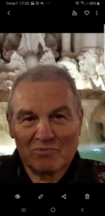 Jean Pierre RUAUD (jpruaud)