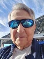 Jean Pierre MULLER-CLÉMENT (jpsmuller)