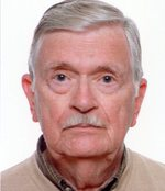 Jozef SLEECKX (jsleeckx)