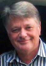 Jan TERWEIJ (jterweij)