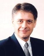 Julian van den BOGAERDE (julianvdb)