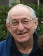 Pierre CHARLANNES (jupiter)