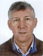 Jan van CROMBRUGGE (jvancrombrugge)