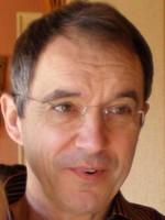 Jean Yves BARBIER (jybarbier)