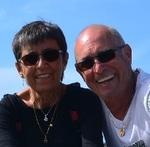 Jean Yves Et Chantal AUBRY (jyetch1)