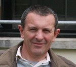 Jean Yves MINSO (jym22)