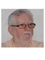 Jean ZIMMERLIN (jzimmerlin)