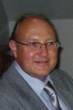 Daniel KERBIRIOU (kdjj29)