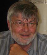 Hubert GENSER (kdo)