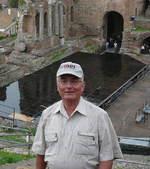 Klaus DOOSE (kdoose)
