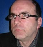 Kris ERAUW (kerauw)