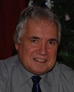 Kjell LARSEN (kjelll)