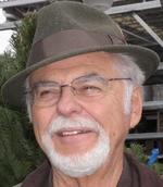 Kenneth LARSON (kjlarson)