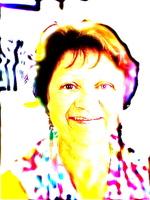 Sylvie OLIFANT (krasolif)