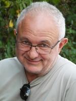 Pierre KUNZ (kunz)