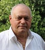 Pierre CAZEAUX (kzofamily)