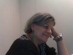 Clotilde LACARRIERE (lacarrierec)