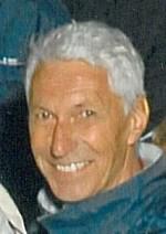 Michel LACROIX (lacroixmichel)