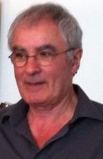 Jean-Pierre LAURENT (laurentpierson5)