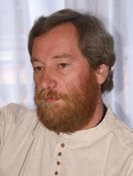 Laurent CHANTRAINE (lchantraine)