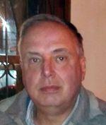 Luciano LOYOLA (lcloyola)