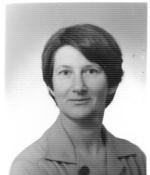 Marie Francoise LEGER (legermariefr)