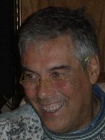 Patrick LELAY (lelaypat)