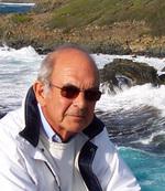 Jacques POYELLE (lepyole)
