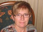 Lise GEOFFROY (lgeoffroy)