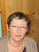 Michèle LICHTERT (lichtert0503)