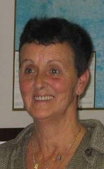 Liliane ROBERT (lilette22)