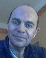 Patrick BOUILLON (liondazur)