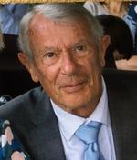 Lionel CORCY (lionserge)