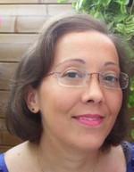 Eliane de SA PEREIRA (lisacandy)