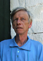 Leonard LOONEN (ljml46)