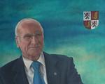 Luis MANUEL de VILLENA CABEZA (lmvillena)