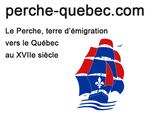perche-quebec (loiseau)