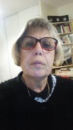 Lucienne POYET (luciennepoyet)