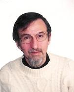 Hervé MATHIEU (macle2)