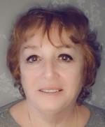 Christiane BAUDALIER (maeva10)