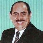 Mario Francisco TREVIÑO ALVARADO (mafta8)
