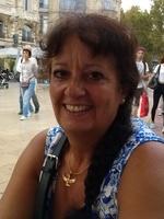 Martine SANCHEZ (maguelone22)