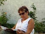 Yvette PIRIS ROMA (mamyvette)