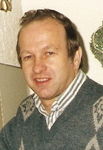 Eugène MANN (manneugene)