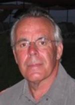 Patrick MARA (marap)